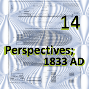 1833 ad - perspectives