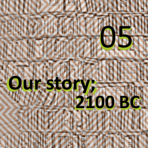 2100-bc-our-story.png