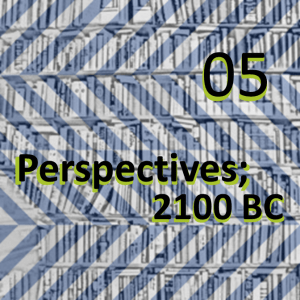 2100-bc-perspectives.png