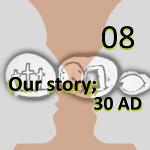30 ad - our story