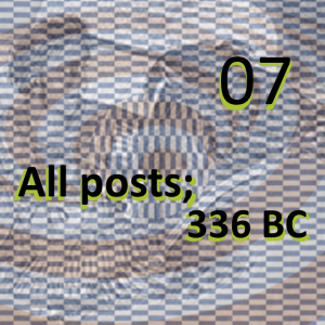 336-bc-all-posts
