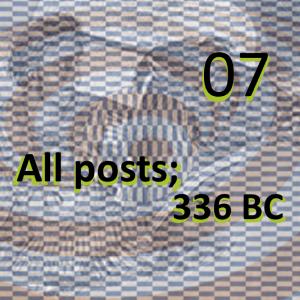 336-bc-all-posts