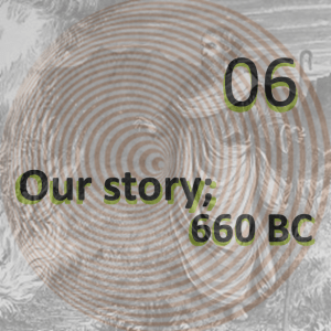 660-bc-our-story.png