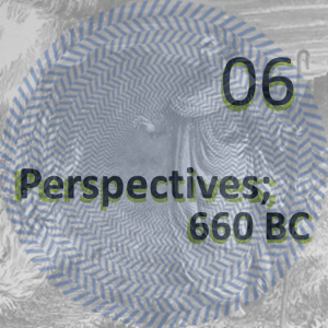 660-bc-perspectives.png