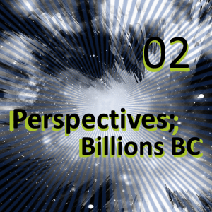 billions-bc-perspectives.png