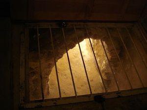 John_the_Baptists_tomb
