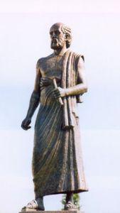 220px-Aristarchos_von_Samos_(Denkmal)