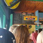 Konos Cafe