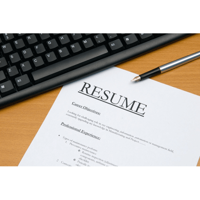 DUPLICATE FORMS  100 Carbonless Duplicate CMS 1500 Claim Forms      75 DEPOSIT FOR HELP JOINING INSURANCE PLANS Get help from Barbara to write  a    Managed Care Resume    and cover letter designed to help you get in the  door