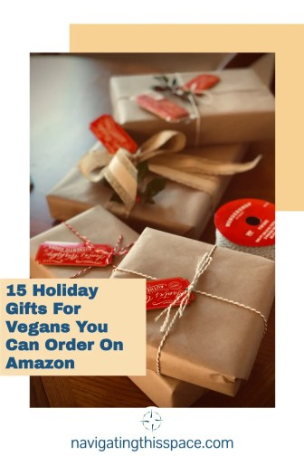 Navigating This Space-15-Holiday-Gifts-For-Vegans-You-Can-Order-On-Amazon