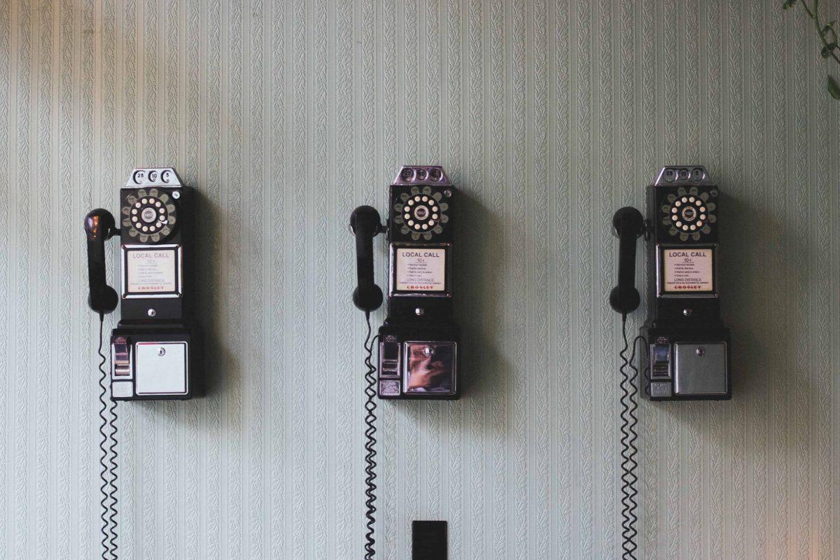 Navigating This Space - Remove term- advantages of effective communication advantages of effective communication