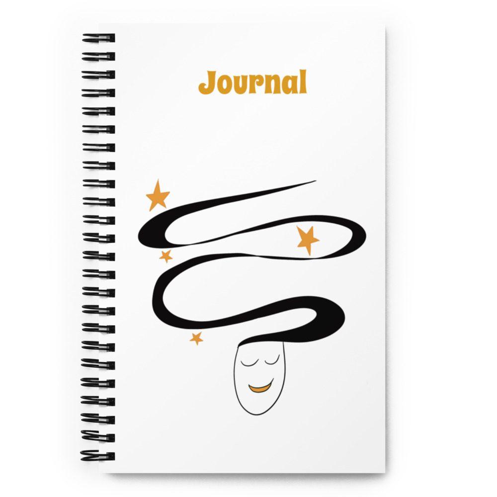 spiral-notebook-white-front-60b0ed8f04397.jpg