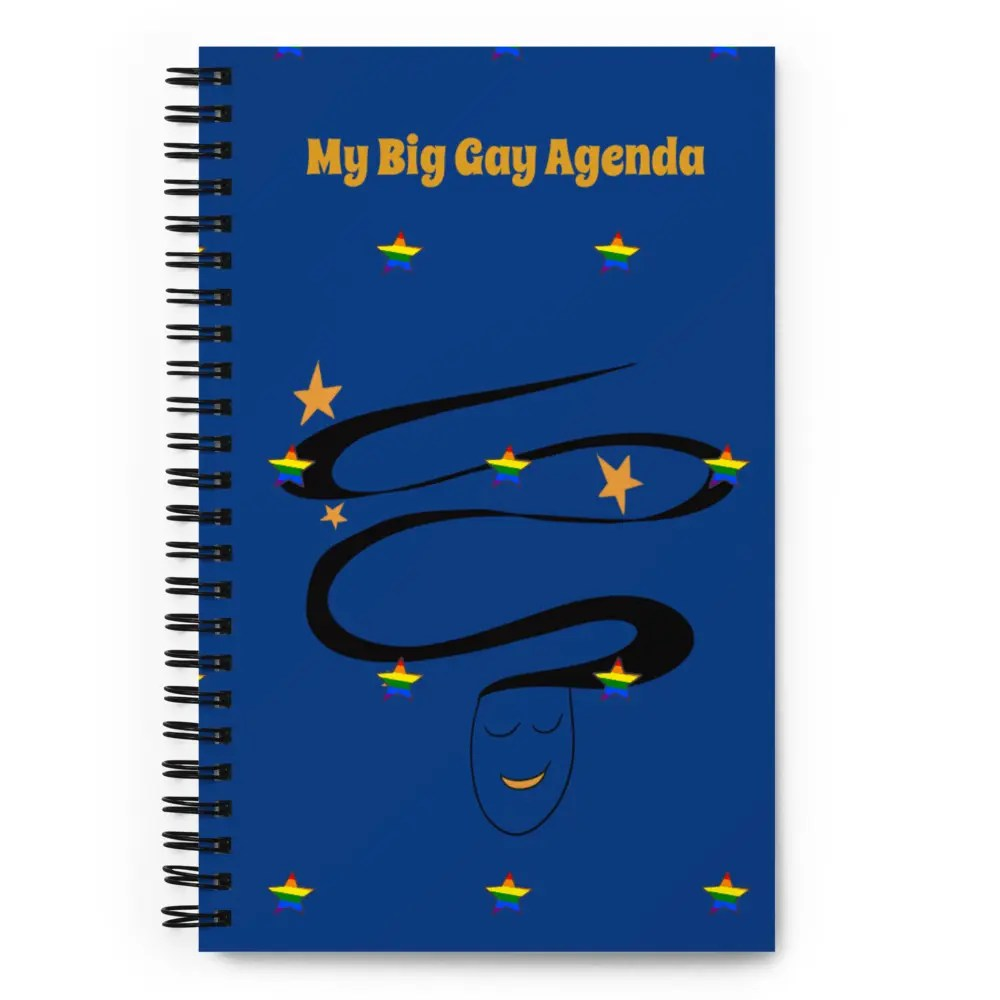 spiral-notebook-white-front-60b0f0b84df3e.jpg