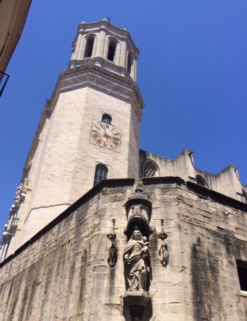 Gironachapel