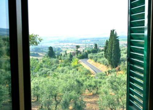 Tuscanywindow