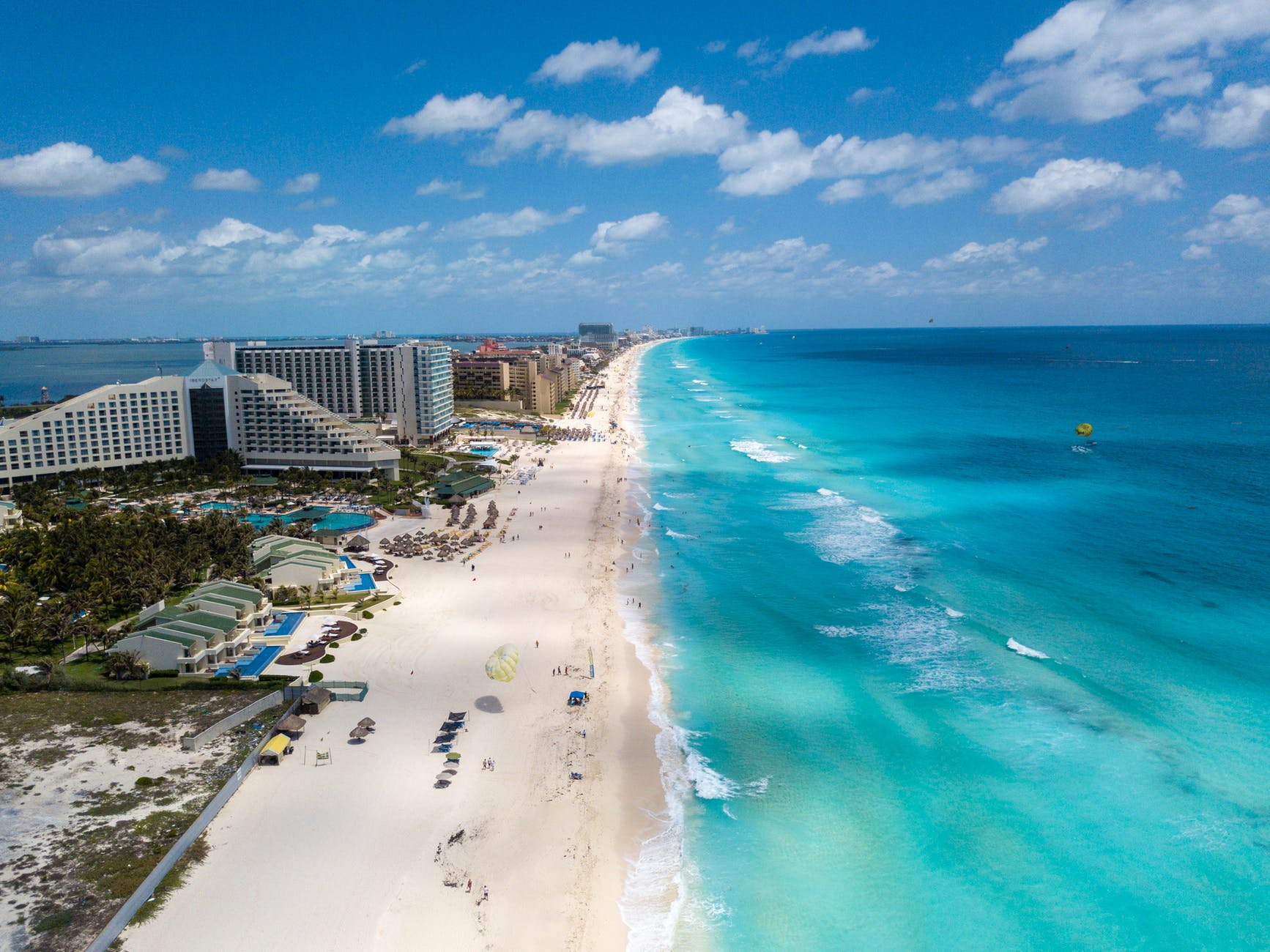 Spring Break Destinations: Off the Beaten Path