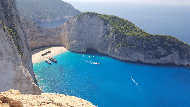 best beaches, shipwreck beach