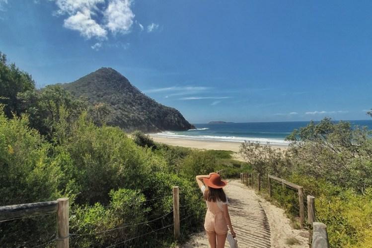 best beaches, enith beach