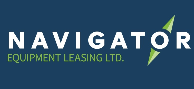 Navigator Equipment Leasing LTD.