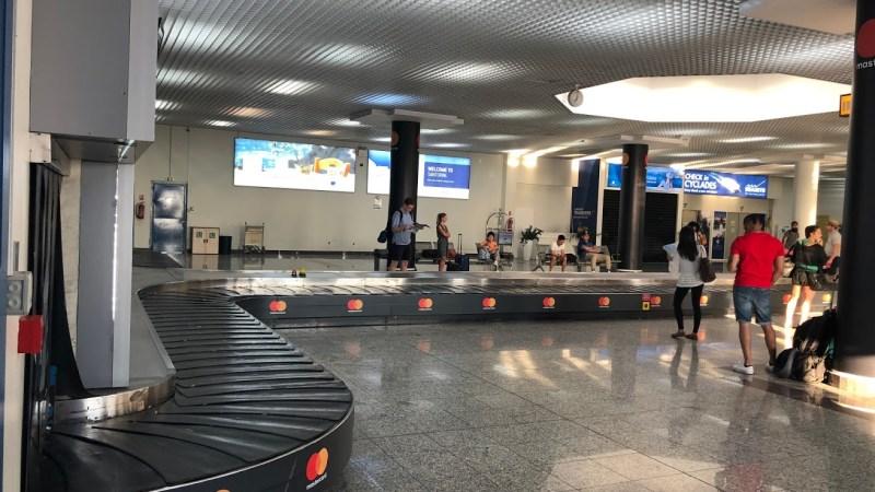 Increased Baggage Fees Coming to Air Canda, JetBlue & WestJet