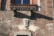 Castello-visconteo-abbiategrasso
