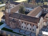 Convento-annunciata-abbiategrasso