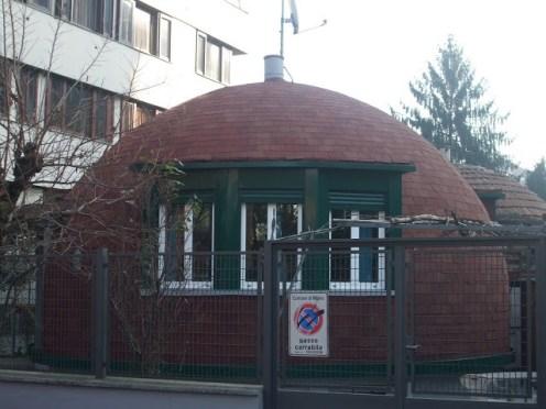 Case-igloo-Milano