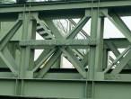 Ponte-di-ferro-sul-Naviglio-Grande
