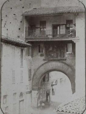 porta_ticinese_prima_1860