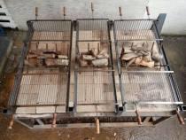 griglia cascina martesana