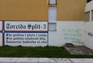 Video: Hat-trick Livaje u Puli, Osijek u zadnjoj sekundi do boda