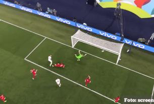 Video: EURO 2020 Turska – Italija 0:3