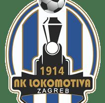 Lokomotiva objavila ime novog trenera