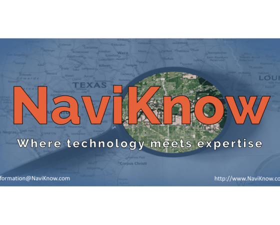 Welcome to NaviKnow…..