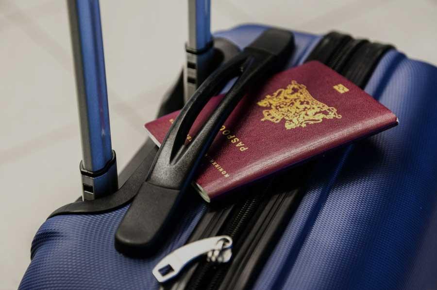 Nuevos requisitos para viajar a Estados Unidos