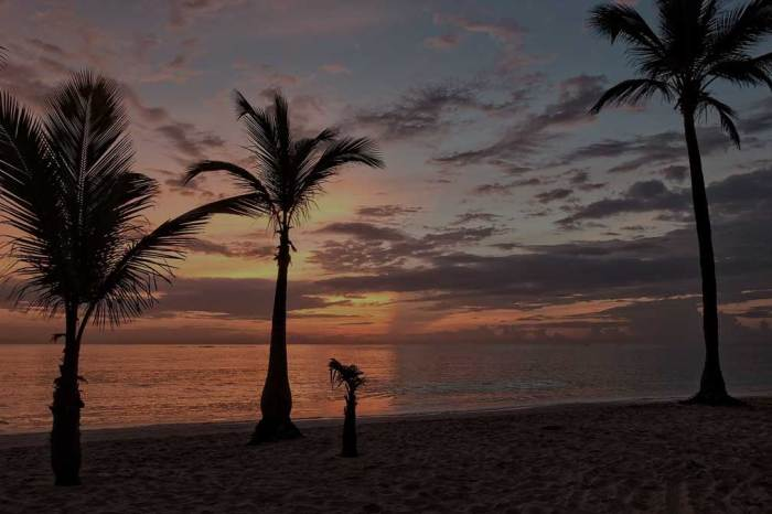 República Dominicana a tu alcance