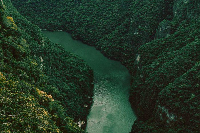 Chiapas a tu alcance en Semana Santa