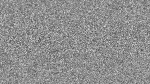 screen noise - describe pain blog - tingly