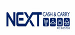 Next Cash and Carry Supermarket