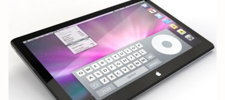 apple-tablet