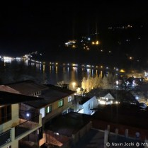 Night Beauty Nainital (3)