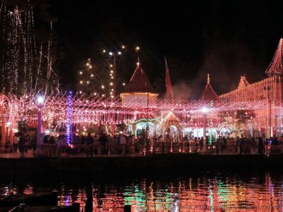 Nayna Devi Temple with Lighting (1)