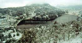 nainital_lake_full_view_snow