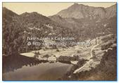 1865 View of Mallital without_Naina_Devi_Temple