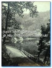 1869 Nainital-John & Alfred Sach'e Photography_researcher13 copy