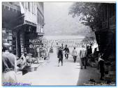 1898 Tallital
