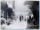 1898 Tallital Bazar