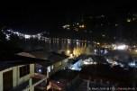 Night Beauty Nainital (3)