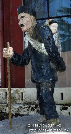 Statue (3)