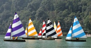 Yachts (3)